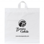 Factory Direct Promotional Loop Handle Bags