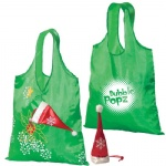Factory Direct Budget Seasons Greetings Totes