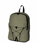 Customized Promotional Backpacks