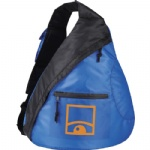 Factory Direct Promotional Sling Backpacks