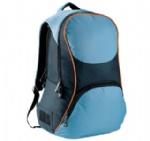 Fashion Custom China Backpacks