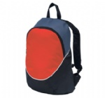 Promotional China Student Personalized Backpacks
