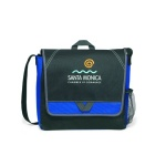 China Custom School Student Messenger Bags