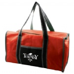 Promotional Factory Direct Eco Friendly Duffel Bag