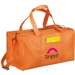 Factory Direct Non Woven Duffel Bag