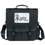 China Custom Messenger Bags - Factory Direct