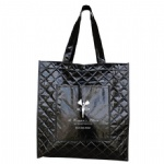 Factory Direct Budget Elegant Tote Bag