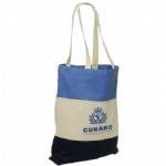 China Custom Eco Cotton Tote Bags