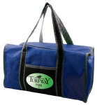 China Custom Eco Friendly Reusable Duffle Bag
