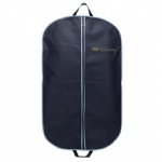 Factory Direct Promotional Printed Garment Bag