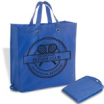 China Custom Foldable Shopping Grocery Bags