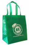 China Promotional Grocery Bags Factory