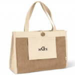 Quality Promotional Jute Bags Supplies